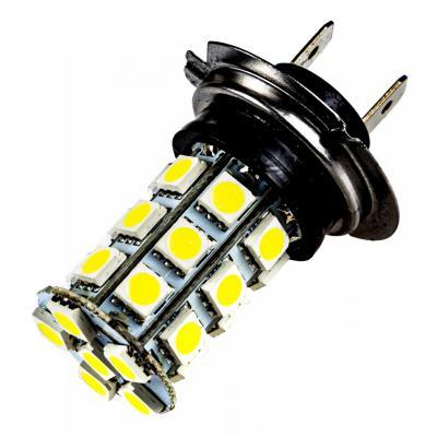 Ampoule LED Tun'R H7 12V 55W Tun'R