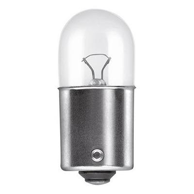 Ampoule Osram 12V 5W BA15S
