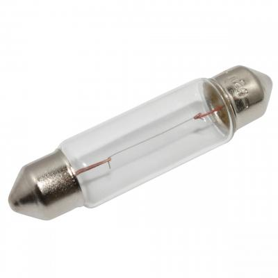 Ampoule Osram C5W 12V 5W blanche