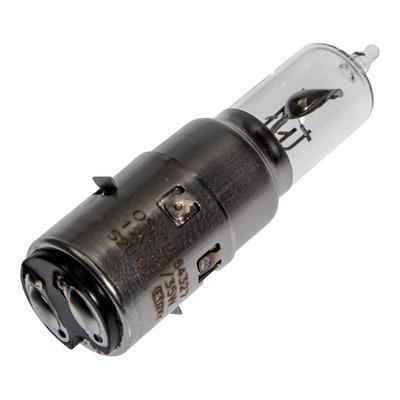 Ampoule Osram Halogène BA20D S2 12V 25/35W