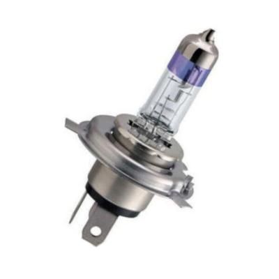 Ampoule Philips H4 X-Treme Vision