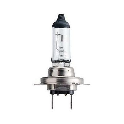 Ampoule Philips H7 Vision