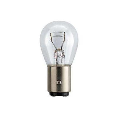 Ampoule Philips P21/5W standard