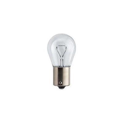 Ampoule Philips P21W standard