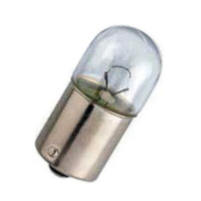 Ampoule Philips R10W