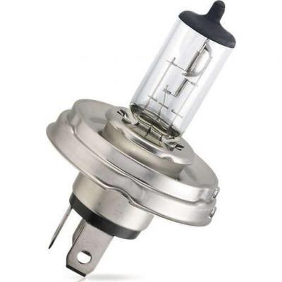 Ampoule Philips R2 Vision