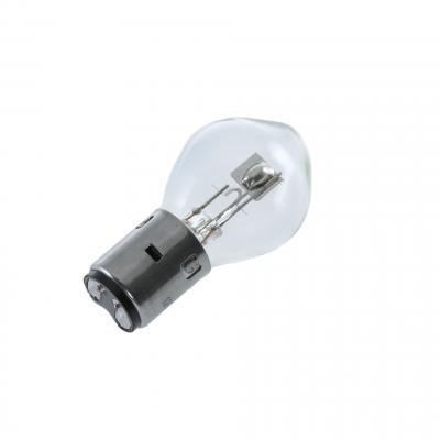 Ampoule Vicma S2 BA20D Bilux 12V 45/40W