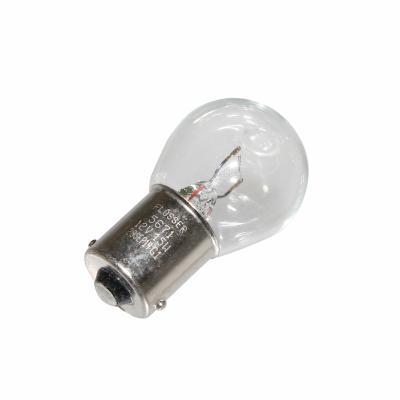 Ampoules Flosser 12V 15W P21W BA15S (x10)