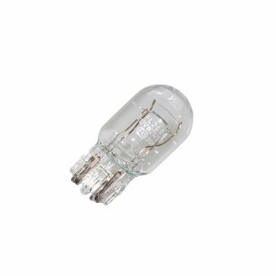 Ampoules Flosser 12V 21-5W W3W blanc (x10)