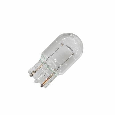 Ampoules Flosser 12V 21W W3W (x10)