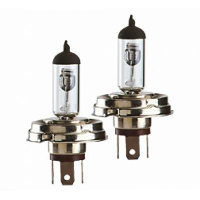 Ampoules H3 12 Volts
