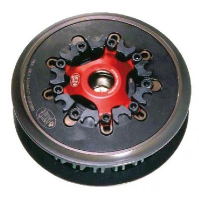 Anti-dribble kx450f 06-07