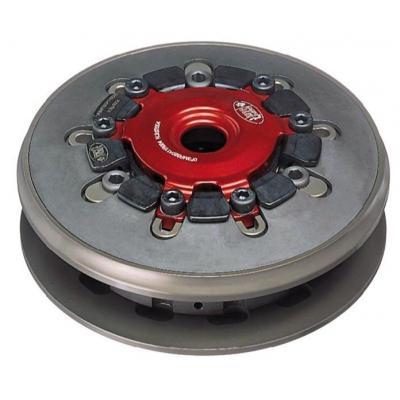 Anti-dribble sx450-525