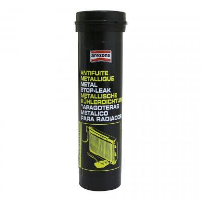 Anti-fuite métallique pour radiateur Arexons 25g