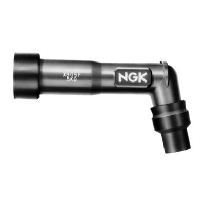 Antiparasite NGK XB10F