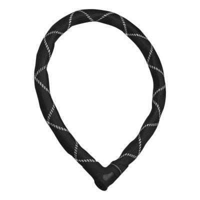 Antivol articulé Abus Steel-O-Flex Iven 8200 85 cm