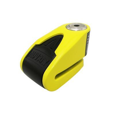 Antivol bloque disque Auvray B-Lock 10 Ø10mm avec alarme SRA