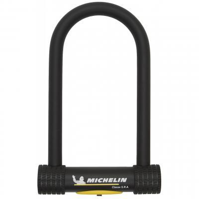 Antivol U Auvray Michelin 110x230 SRA
