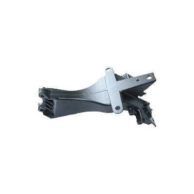 Araignée de caréage Brazoline adaptable Kawasaki ZX 14R 12-14