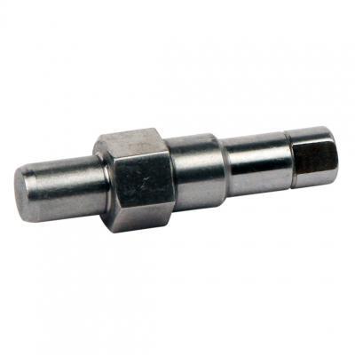 Arbre de pompe à eau Hot Rods Husqvarna 125 TC 14-15