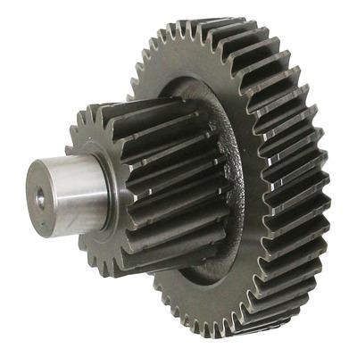 Arbre de transmission intermédiaire Piaggio Mp3/Fuoco 8300215