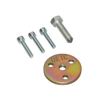 Arrache volant 1Tek Tools Solex 3 vis