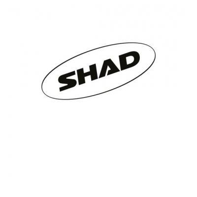 Autocollant Shad pour top case ATV80/ATV40