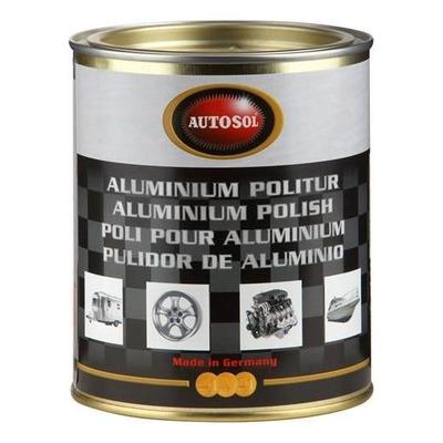 Autosol Polish aluminium 750ml
