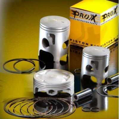 Axe de piston 20x50.00mm Ktm EXC 250 Racing 01-06