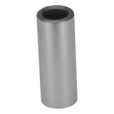 Axe de piston Doppler Vertex Derbi Senda Euro 2 / 3 / 4