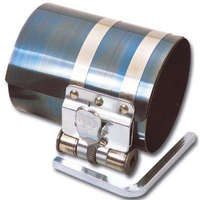 Bague de compression segments Draper 45-75mm