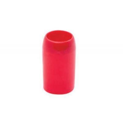 Bague de montage Ø 36mm Motion Pro pour joint spy rouge