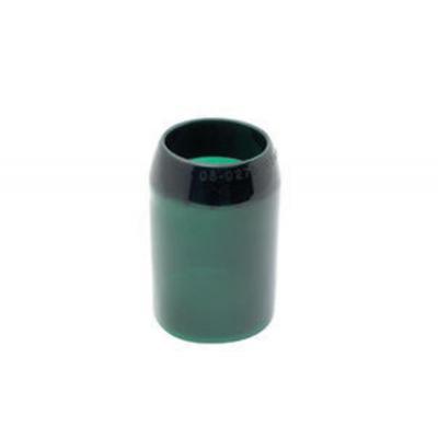 Bague de montage Ø 43mm Motion Pro pour joint spy vert