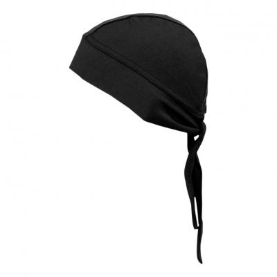 Bandana Shampa & Dirt Skins Headwrap stretch noir