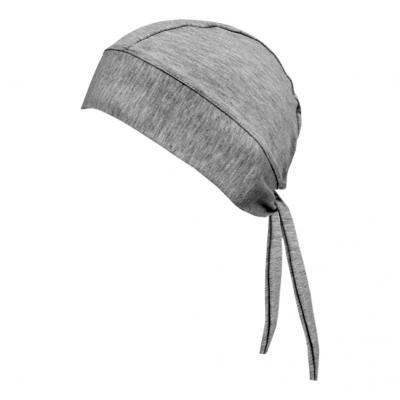 Bandana Shampa & Dirt Skins Z-Wrap gris clair
