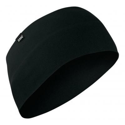 Bandeau Zan Headgear Sportflex™ noir
