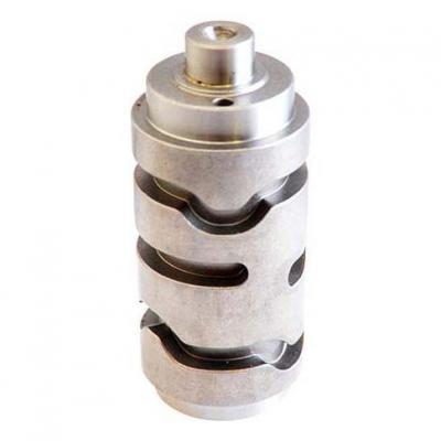Barillet de boite de vitesse Derbi Senda / GPR Euro3 06- 83066R
