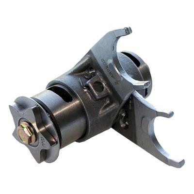 Barillet de boîte de vitesse YCF Fiddy W110 / 125 2020