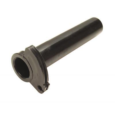 Barillet de gaz Bihr pour Honda CRF 450 R 02-16