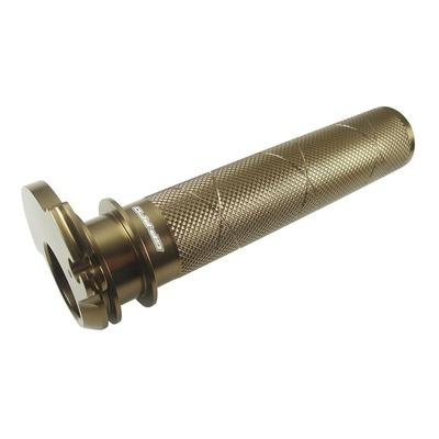 Barillet de gaz GP-Pro en en aluminium KTM SX 65 02-20