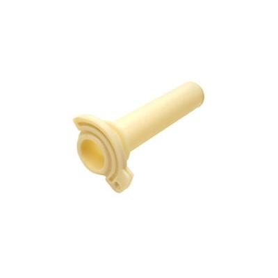 Barillet de gaz Motion Pro pour Honda CR 85 R 30-07