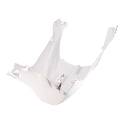 Bas de caisse blanc 1PHF83851000 Yamaha Nitro / Aerox 13-