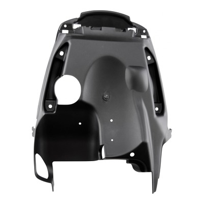 Bas de caisse noir 5JHF83850000 pour Yamaha Stunt / Slider