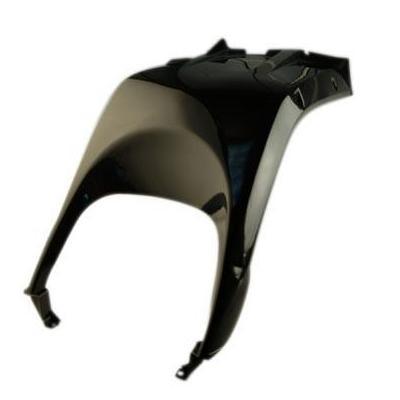 Bas de caisse Tun'R MBK Booster Spirit / Yamaha BW'S -03 noir