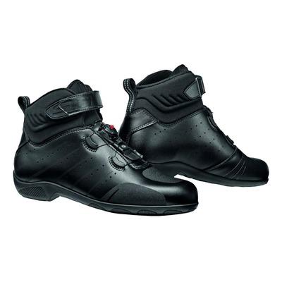Basket Sidi Motolux noir/noir