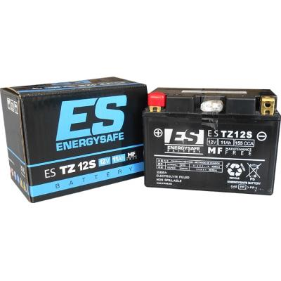 Batterie Energy Safe ESTZ12S 12V / 11 AH