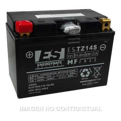Batterie Energy Safe ESTZ14S 12V / 11,2 AH