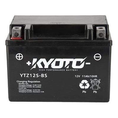 Batterie Kyoto GTZ12S-BS SLA AGM