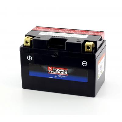Batterie Power Thunder YTX16BS-1