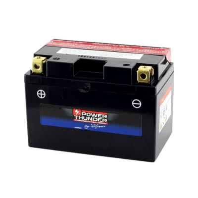 Batterie Power Thunder YTX7A-BS